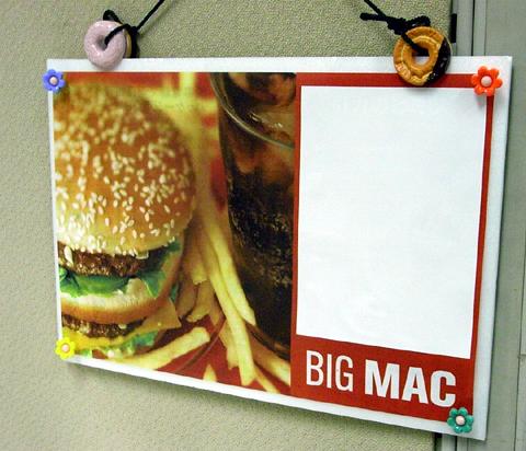 Big_mac1
