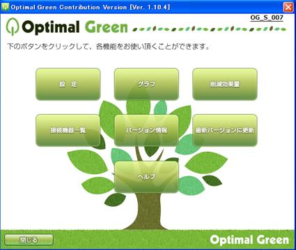 Optimal1