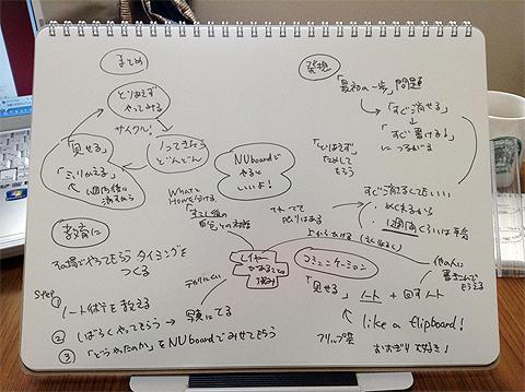 Yokota_2